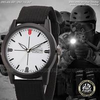 Đồng hồ thời trang quân đội oDo - Mã số: DH1689