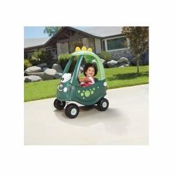 Xe chòi chân Cozy Coupe Dino Little Tikes - LT173073