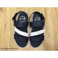 Giày nam thời trang E94