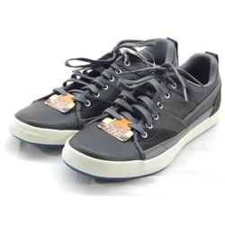 Giày Skechers