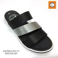 Giày nam thời trang E88