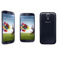 Samsung Galaxy S4 - Hàn Quốc