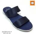 Giày nam thời trang E82
