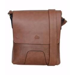 Túi đeo chéo - Túi chéo nam Đi làm - Đi học LATA TN03 VZID39116