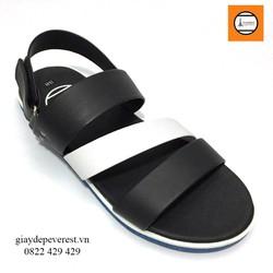 Giày nam thời trang E97