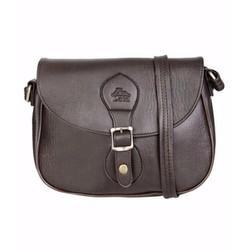 Túi đeo chéo - Túi chéo nữ Đi làm - Đi học Lata HN14 VZID38465