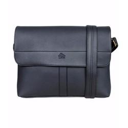 Túi đeo chéo - Túi chéo nam Đi làm - Đi học Lata TN00 VZID39284