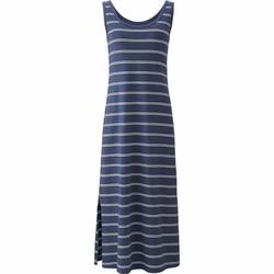 Đầm Maxi Uniqlo có bra - Hàng Xách tay từ Úc