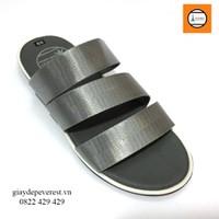 Giày nam thời trang E89