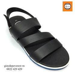 Giày nam thời trang E100