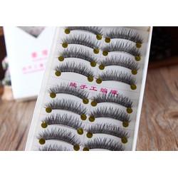 Mi tóc Đài Loan bộ 10 cặp