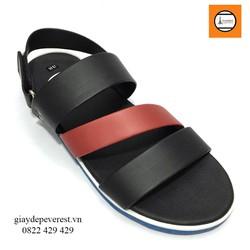 Giày nam thời trang E99