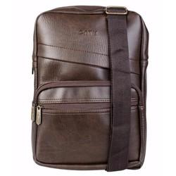 Túi đeo chéo - Túi chéo nam Đi làm - Đi học CNT năng động VZID35658