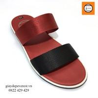 Giày nam thời trang E90