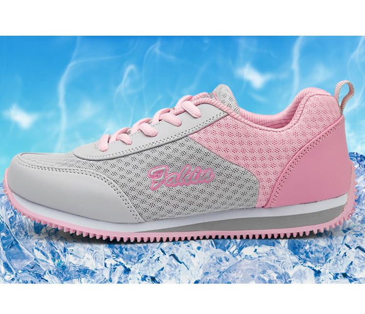 Giày thể thao nữ HNP GN065 6