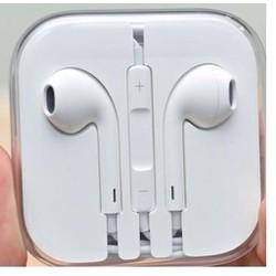 Tai Nghe Iphone EARPOD Hàng Foxconn