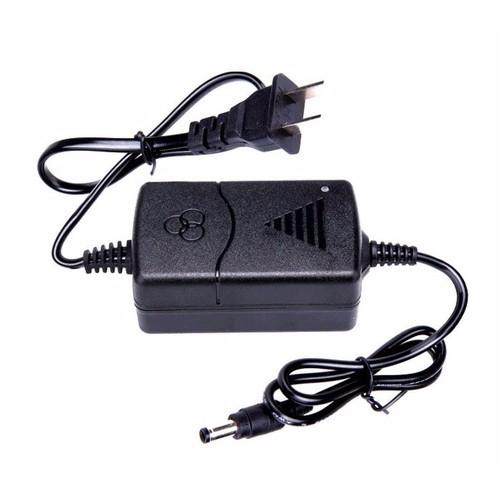 Adapter 12v 2A loại tốt  dùng cho camera