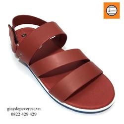Giày nam thời trang E101