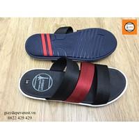 Giày nam thời trang E93
