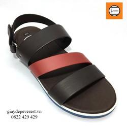 Giày nam thời trang E96
