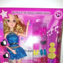 yV2mZ5 simg 2b144a 1520 1520 0 0 cropf simg b5529c 250x250 maxb Búp Bê Barbie nguồn gốc ra đời như thế nào?