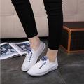 Giày sneaker giày nữ