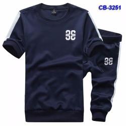 Set nam 33 - BD177D