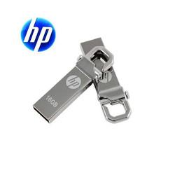 USB HP 16Gb V250W Siêu Bền Chống Nước Bảo Hành 12 Tháng