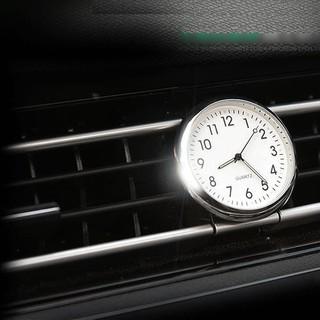 Đồng hồ thời trang cài cửa gió xe hơi - DHOTO thumbnail