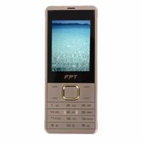 Điện thoại phổ thông FPT B92