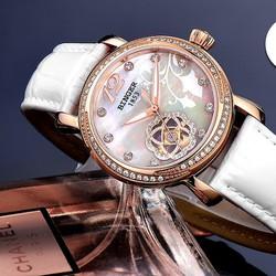 Đồng hồ nữ thời trang cao cấp chính hãng Binger
