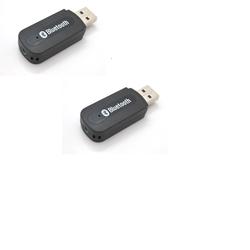 USB thu tín hiệu qua bluetooth chất lượng cao-TM shop
