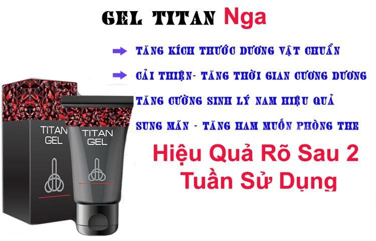 gel titan nga giá tốt www dokterpembesarpenis com agen resmi vimax hammer of thor klg pils