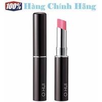 Son dưỡng môi OHUI Lip Tint Balm 5g