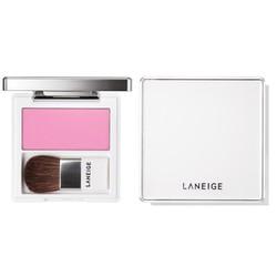 Phấn má hồng Pure Radiant Blush - Laneige