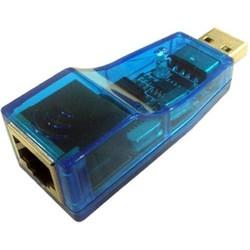 Cáp chuyển USB sang LAN