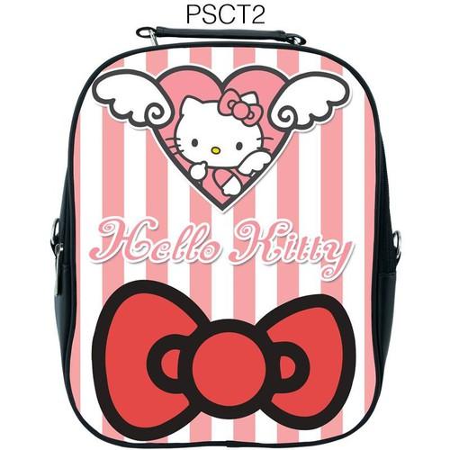 Balo Hello Kitty- Size Nhỏ