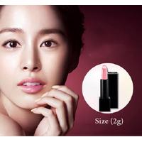Son dưỡng môi OHUI Lip Tint Balm mini 2g