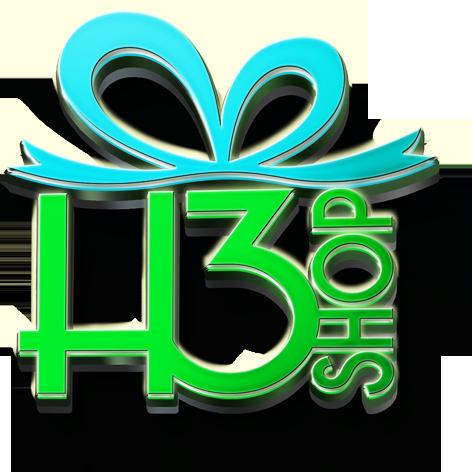 Shop H3