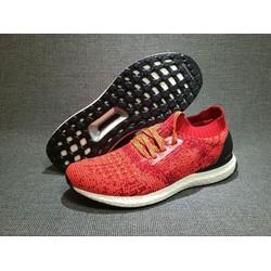 Giày thể thao chất lượng cao NEW