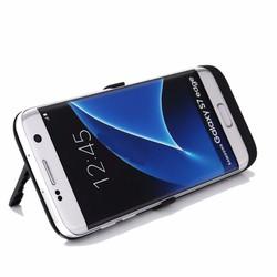 Ốp lưng kiêm pin sạc dự phòng không dây Samsung Galaxy S7 Edge