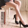 Giày cao gót  style cổ điển sang trọng
