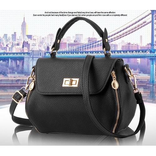 Túi xách thời trang nữ _P226
