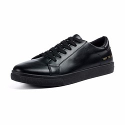Giầy Sneaker Nam 2016 NEW