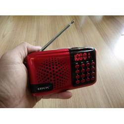 Loa BKK - K6 nghe pháp