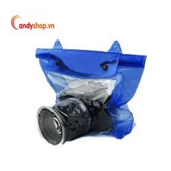 Túi chống nước cho máy ảnh chuyên nghiệp