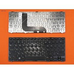 Bàn phím Laptop Dell Inspiron 14Z 5423