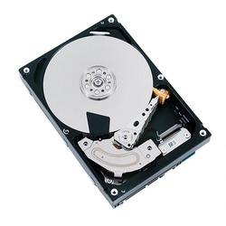 Ổ cứng SATA3 7200rpm 1TB DT01ABA100V chuyên dụng cho CAMERA