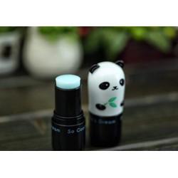 Thanh trị thâm quầng mắt Tonymoly Panda Dream So Cool Eye Stick 9g