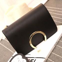 Túi xách vừa đeo chéo vừa cầm tay thiết kế sang trọng 127